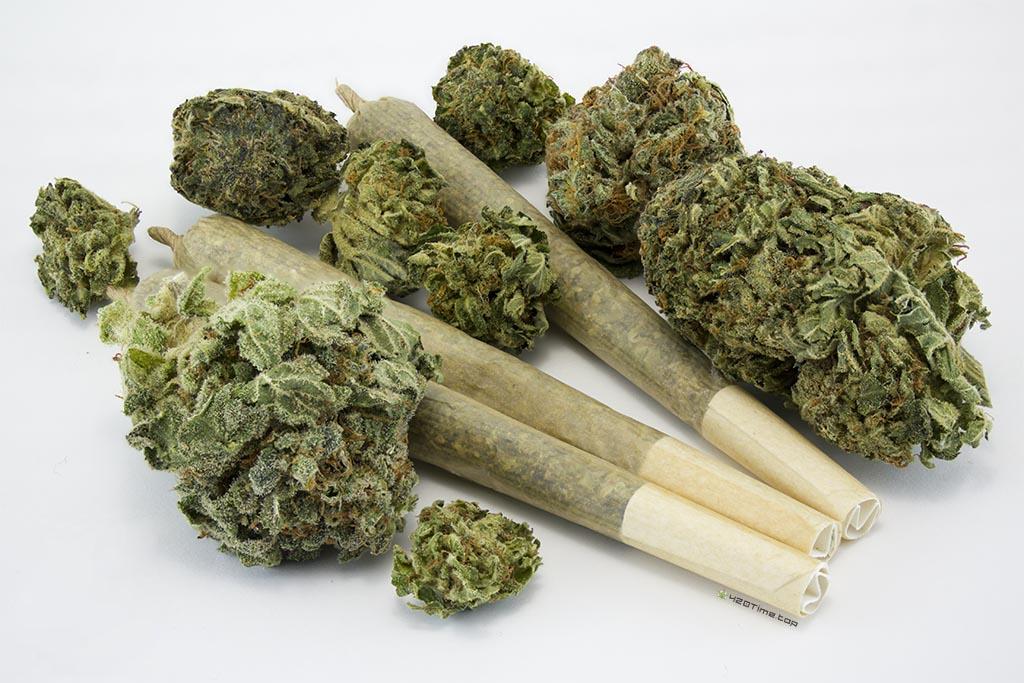 Фото косяка марихуаны семена конопляные семяныч