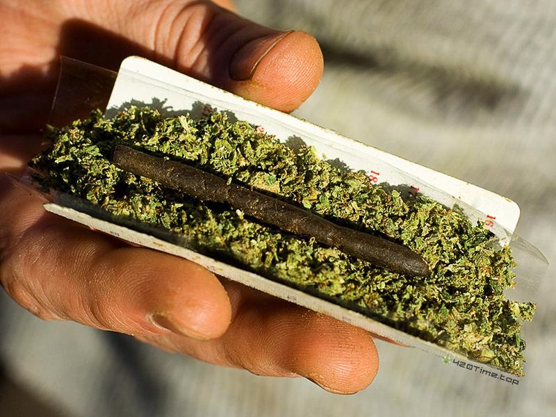 Коноплю приготовить травку быть отравление ли марихуаной может