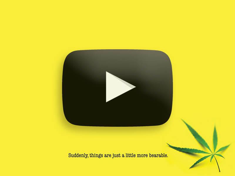 последствия легализации марихуаны в сша
