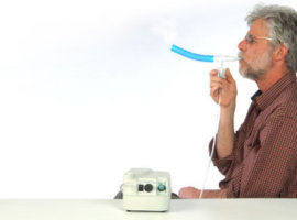 лечение астмы коноплей