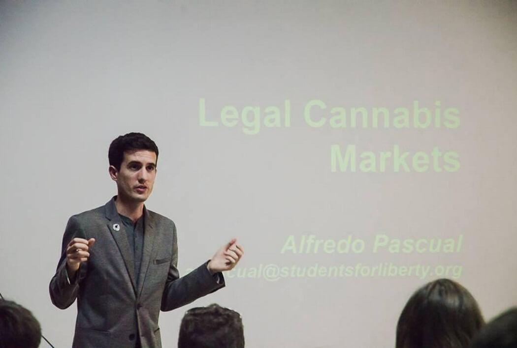 лекция альфредо паскаля в минске