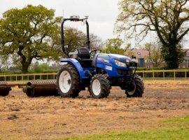 инновации в сельском хозяйстве