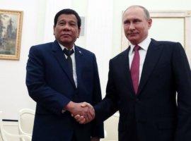 конопля филиппины россия