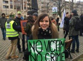 легализация в странах Балтии
