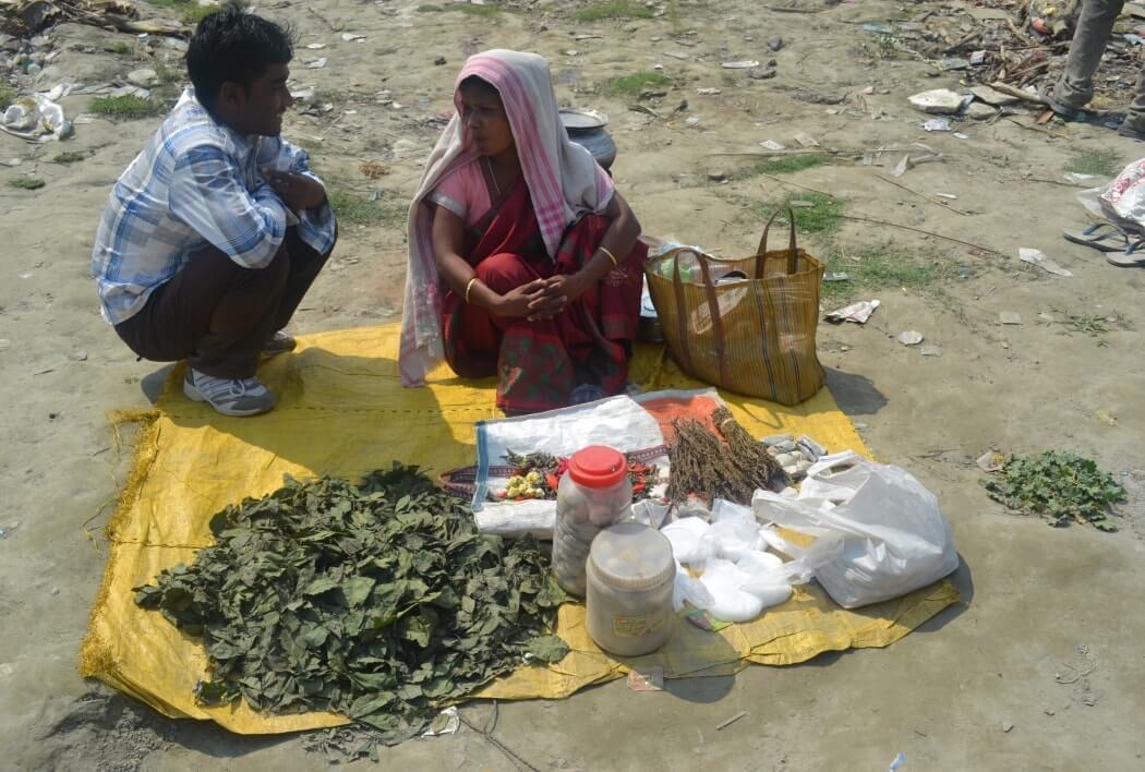 Закон о марихуане в индии марихуана и всд