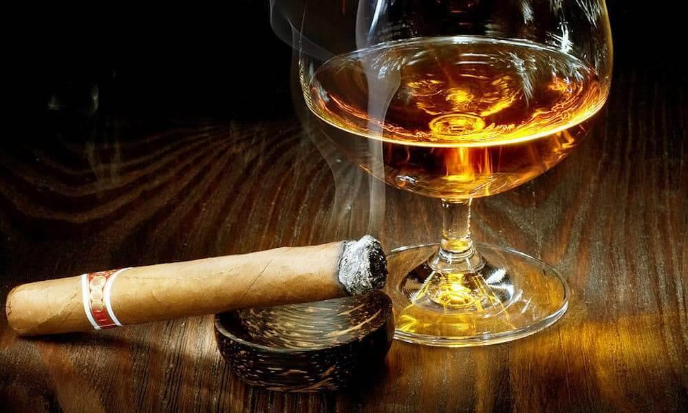 Алкогольная торговая ассоциация США за легалайз