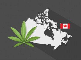 17 октября в Канаде легалайз