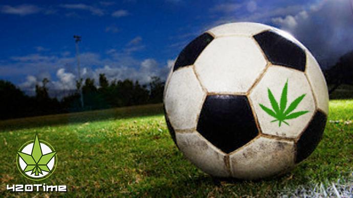 Можно ли совмещать употребление каннабиса и спорт