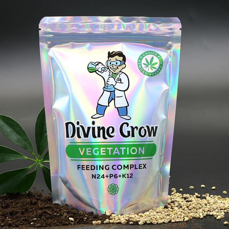 Удобрения для выращивания марихуаны