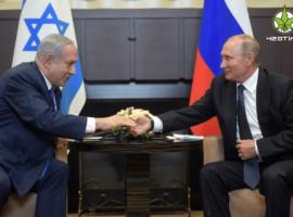 В России осудили Нааму Иссахар за перевозку конопли. Главы государств ведут переговоры про обмен заключенными